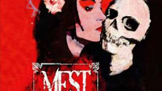 Watch Mest Girl For Tonight video