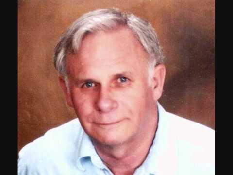 Jim Higgins Libertarian for Missouri Governor
