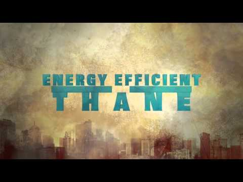 Thane Smart City Film (An Official Video by Thane Municipal Corporation)