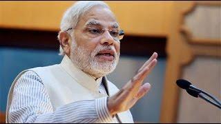 PM Narendra Modi address to Parliament of Sri Lanka