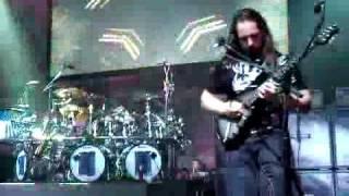 Dream Theater - Metropolis Pt.1 - Tower Theatre - Philadelphia