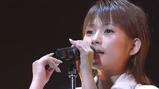 2002.4月安倍なつみ,高橋愛,紺野あさ美,小川麻琴,新垣里沙 OA.8月.