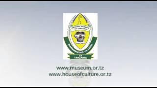 Asia Business Channel - Tanzania (National Museum of Tanzania)