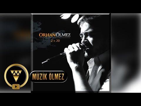 Tekrar - Orhan ÖLMEZ