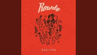 Play Rowdy