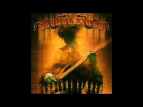 George Lynch - Furious George (Full Album) (2004)