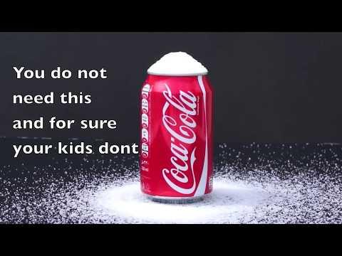 soda-drinks:-you-&-children---cola-pop-fizzy-sugar-drinks.-parents-must-see