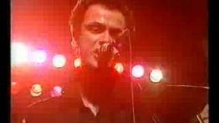 The Stranglers - Just Like Nothing On Earth Live 1981