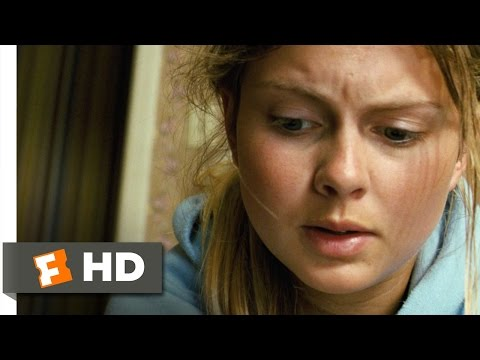 The Lovely Bones (8/9) Movie CLIP - Lindsey Finds Evidence (2009) HD