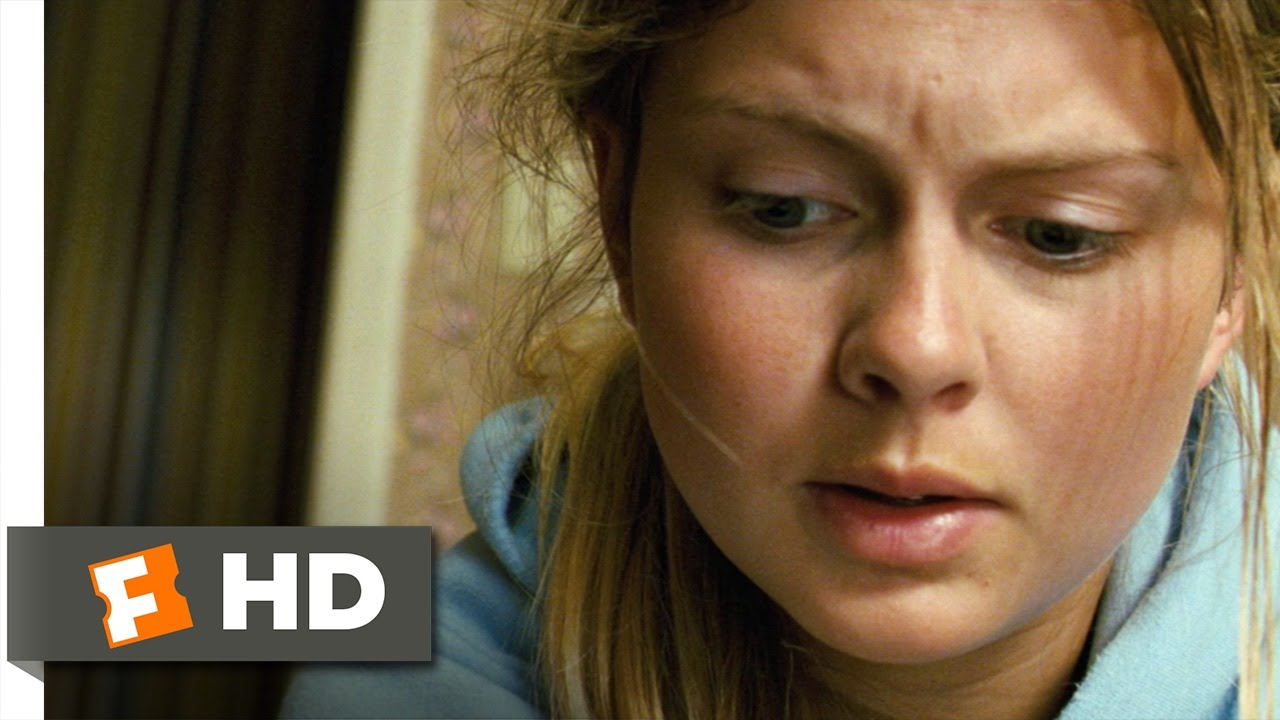 the lovely bones movie clip lindsey finds evidence  the lovely bones 8 9 movie clip lindsey finds evidence 2009 hd