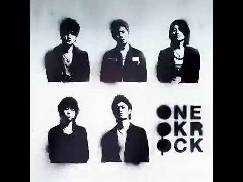 Download One Ok Rock BORDERLINE