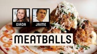 Best Meatball Recipes