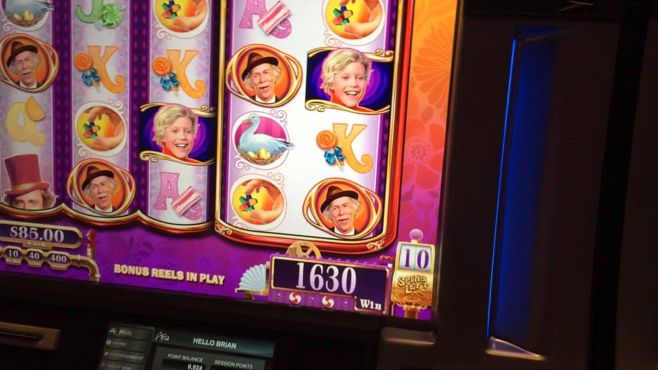 gambling boat tampa florida