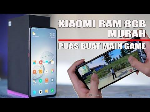 Daftar 7 HP Xiaomi Harga 1 Jutaan Terbaik 2020 di Indonesia. Nih, Review HP Xiaomi Terbaik 2020 Harg.