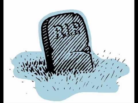 Si`a murit Dumitru