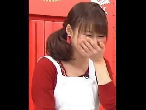 もしも枡田絵理奈アナの彼氏が早漏だったら