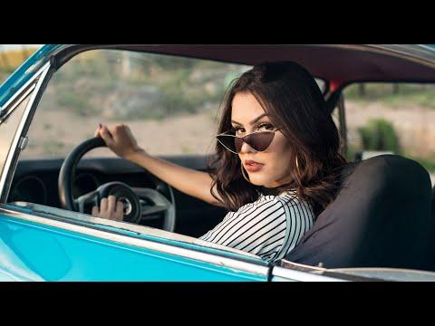 Summer Music Mix 2021 🌴  Armenian Deep House Music 🔴 Live - Stream By Dj Artush