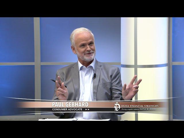 Your Retirement TV 28
