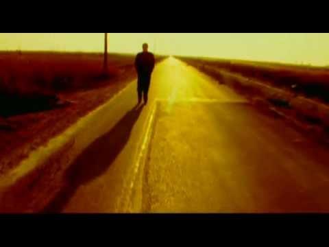 Πασχάλης Τερζής - Ρώτησα τα μάτια μου - Official Video Clip