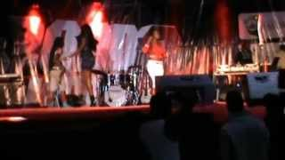 Stormrex Performing In Enugu Road Block 3 Music concert In Enugu.mp4