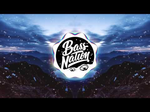 Flume - Say It feat. Tove Lo (SG Lewis Remix)