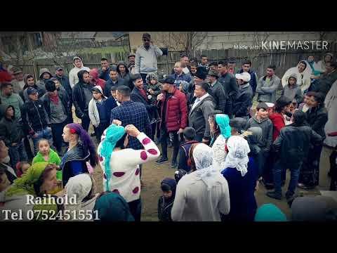 Raihold - Live nunta Budulan si Denisa la Radeana (BACAU) 01