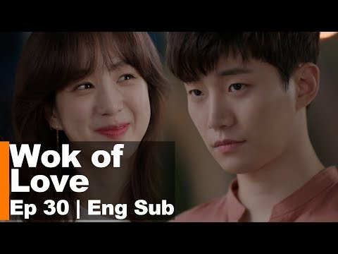 sbs on demand dating the enemy