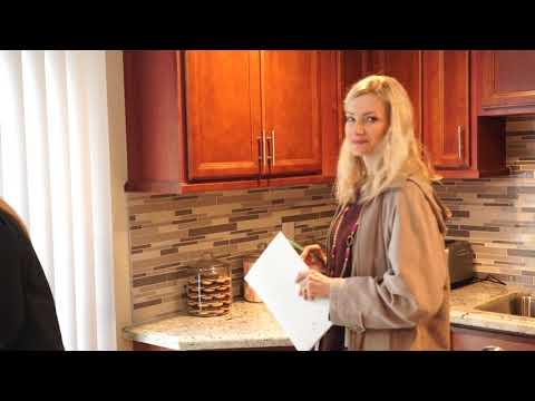 Jesus Aguilar - 21517 Carol Sue Lane, Santa Clarita, CA, 91350
