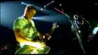 Foo Fighters - DOA (Canal + Studios)