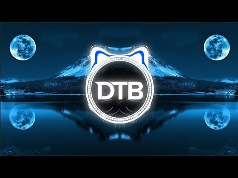 Eiffel 65  Blue Da Ba Dee PedroDJDaddy Trap Remix
