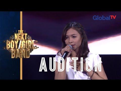 Wahhhh... Ada Juri Yang Salah Pencet Tombol Nih Guys!! | The Next Boy/Girl Band GlobalTV