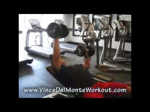 6-day-advanced-muscle-building---day-4-(san-diego-edition)-maximize-muscle-growth
