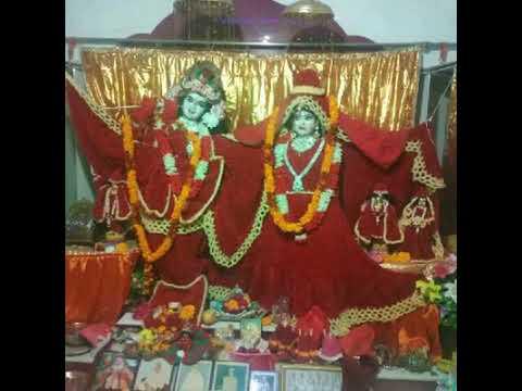 Hare Krishan Hare Ram - Sant Baba Bal ji Maharaj Una