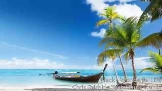 Black - Wonderful Life (Chris Fairhide Tech House Remix)