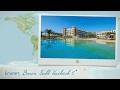 Обзор отеля Baron Palace Sahl Hasheesh 5* в Египте, Хургада  от менеджера Discount Travel