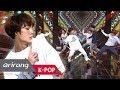 [Simply K-Pop] VAV(브이에이브이) _ Senorita _ Ep.334 _ 102618