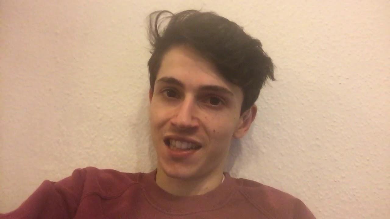 Fabrizio Dsds