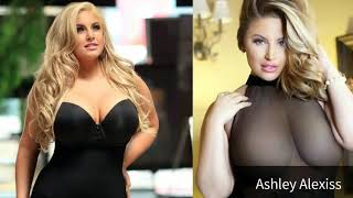 All Hot curvy of all time's