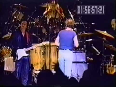Eric Clapton,Jeff Beck,Jimmy Page -  Layla,,With A Little Help