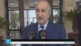 حكومة جديدة في الجزائر.. من بقي ومن غادر ومن جاء؟
