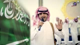 شيلة  اقدح اقدح كلمات واداء خالد عبدالرحمن الشراري 2018 تصوير مهند ميديا