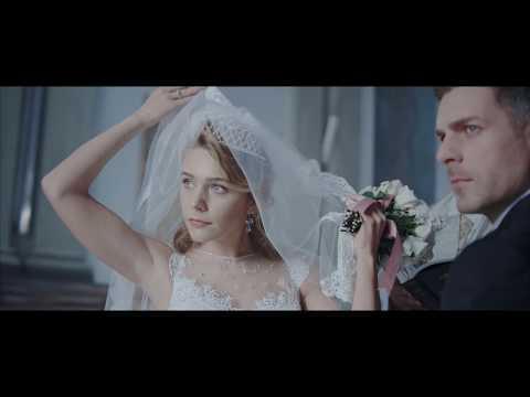 Mger Armenia - Ты Моя Невеста (NEW 2016)