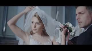 Mger Armenia  Ты моя невеста  NEW 2016 HD