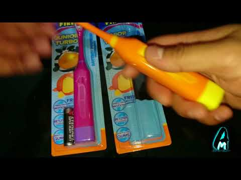 firefly-junior-turbo-battery-powered-toothbrush-(review)