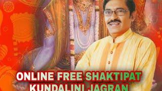 Download Video Online Shakti Pat Kundalini Awakening Spiritual Meditation by Swami Vinodanand Guru+919511607447 MP3 3GP MP4