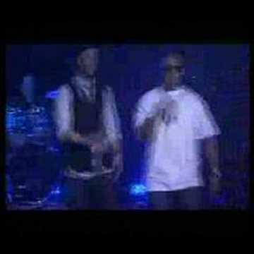 DJ Khaled TI Timbaland Justin Timberlake Baby and Lil Wayne