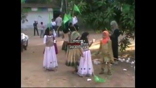 Nabidina songs malayalam │ Saleem Kodathoor │ Metro Group Music│Parayan Maranna Pranayam