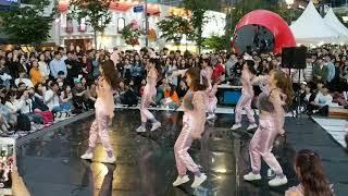 Amazing Korea Travel Video