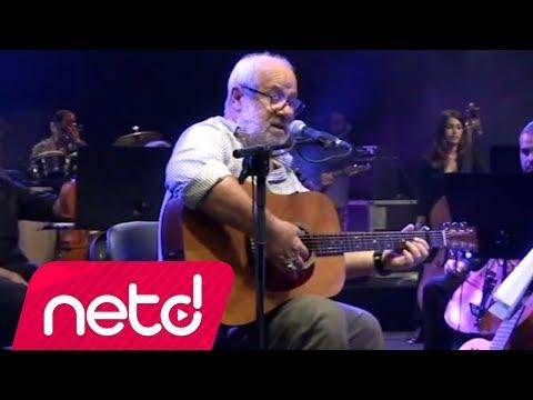 Bülent Ortaçgil - Mum (Live)
