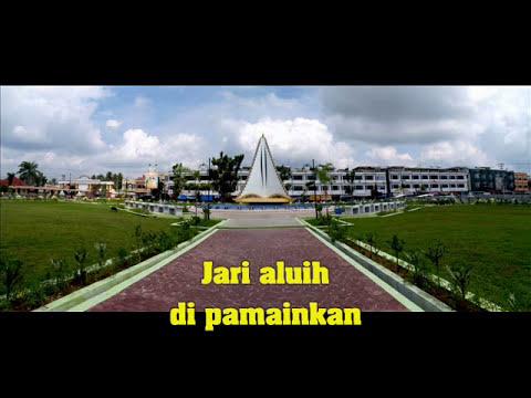 Koto Toluak Malam Torang Bulan by Saiful Oemar